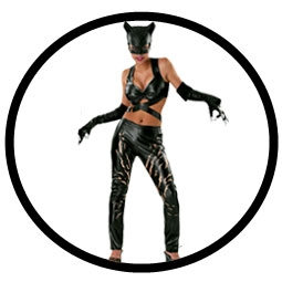 catwoman kost m deluxe fotografie pr sentiert von klang und kleid foto photography fotos. Black Bedroom Furniture Sets. Home Design Ideas